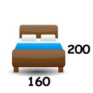 160x200-cm1563-299-kc