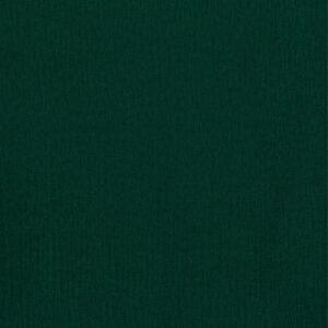 davis-monolith-37-zelena-latka_20876_-0-kc