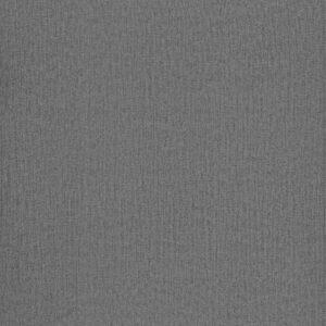 davis-monolith-85-seda-latka_20879_-0-kc