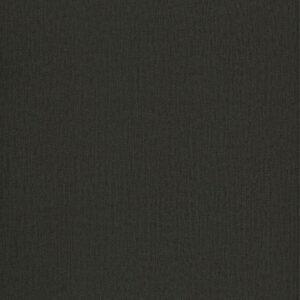 davis-monolith-95-seda-latka_20880_-0-kc