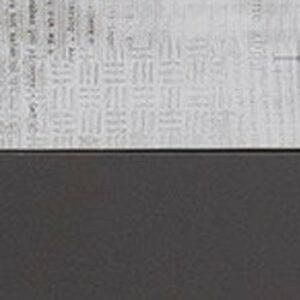 grafit-enigma-seda-ltd_6521_-0-kc
