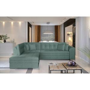 pieretta-cover-70-zelena-latka_20507_-1051-kc