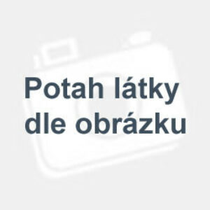 potah-dle-obrazku_20780_-2800-kc