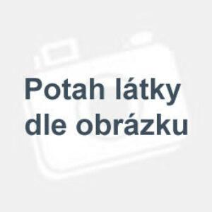 potah-latky-dle-obrazku20779-0-kc