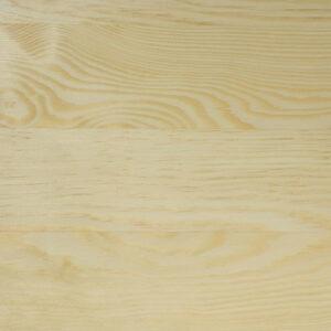 prirodni-borovice-hneda-masiv_4260_-0-kc