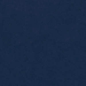 riviera-81-modra-latka_20916_-0-kc
