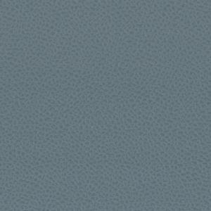 solar-70-modra-latka_20920_-0-kc