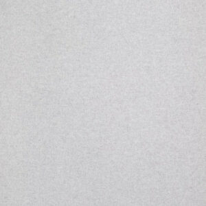 top-textil-hamilton-2803-seda-latka_20838_-0-kc