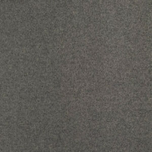 top-textil-hamilton-2818-seda-latka_20843_-0-kc