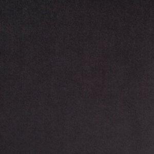 top-textil-jaguar-2183-cerna-latka_20850_-0-kc