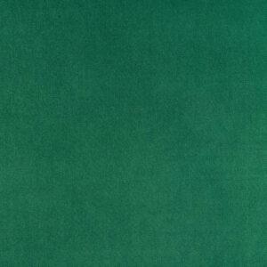 top-textil-jaguar-2184-zelena-latka_20851_-0-kc