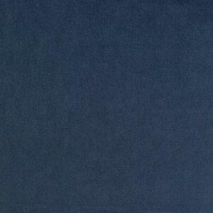 top-textil-jaguar-2186-modra-latka_20852_-0-kc