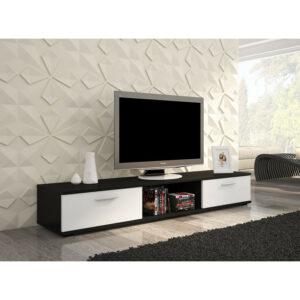 sella-black-mat-white-mat-cerna-bila-ltd_20631_-0-kc