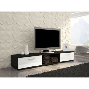 sella-black-mat-white-shine-cerna-bila-ltd-mdf_20632_-350-kc