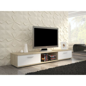 sella-sonoma-white-mat-hneda-bila-ltd_20635_-0-kc