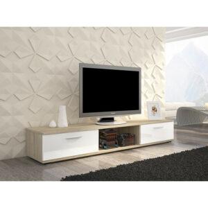 sella-sonoma-white-shine-hneda-bila-ltd-mdf_20636_-350-kc