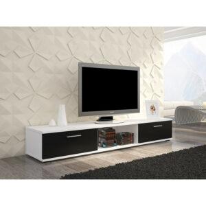 sella-white-mat-black-mat-cerna-bila-ltd_20637_-0-kc