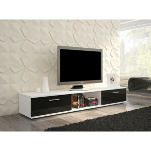sella-white-mat-black-shine-cerna-bila-ltd-mdf_20638_-350-kc