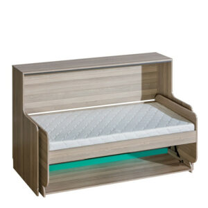 Ultimo univerzální postel U16