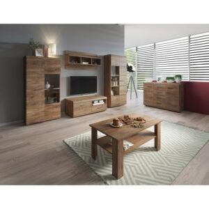 Obývací pokoj Lena