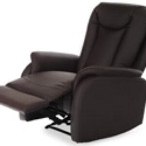 Relaxační křesla
