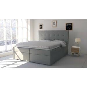 Čalouněná postel Amore
