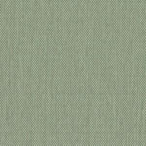 inari-34-zelena-latka_23013_-0-kc