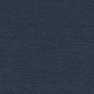 inari-80-modra-latka_23014_-0-kc