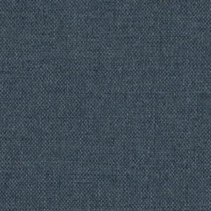 inari-81-modra-latka_23015_-0-kc