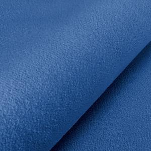manila-39-modra-latka_22992_-0-kc