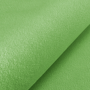 manila-41-zelena-latka_22993_-0-kc